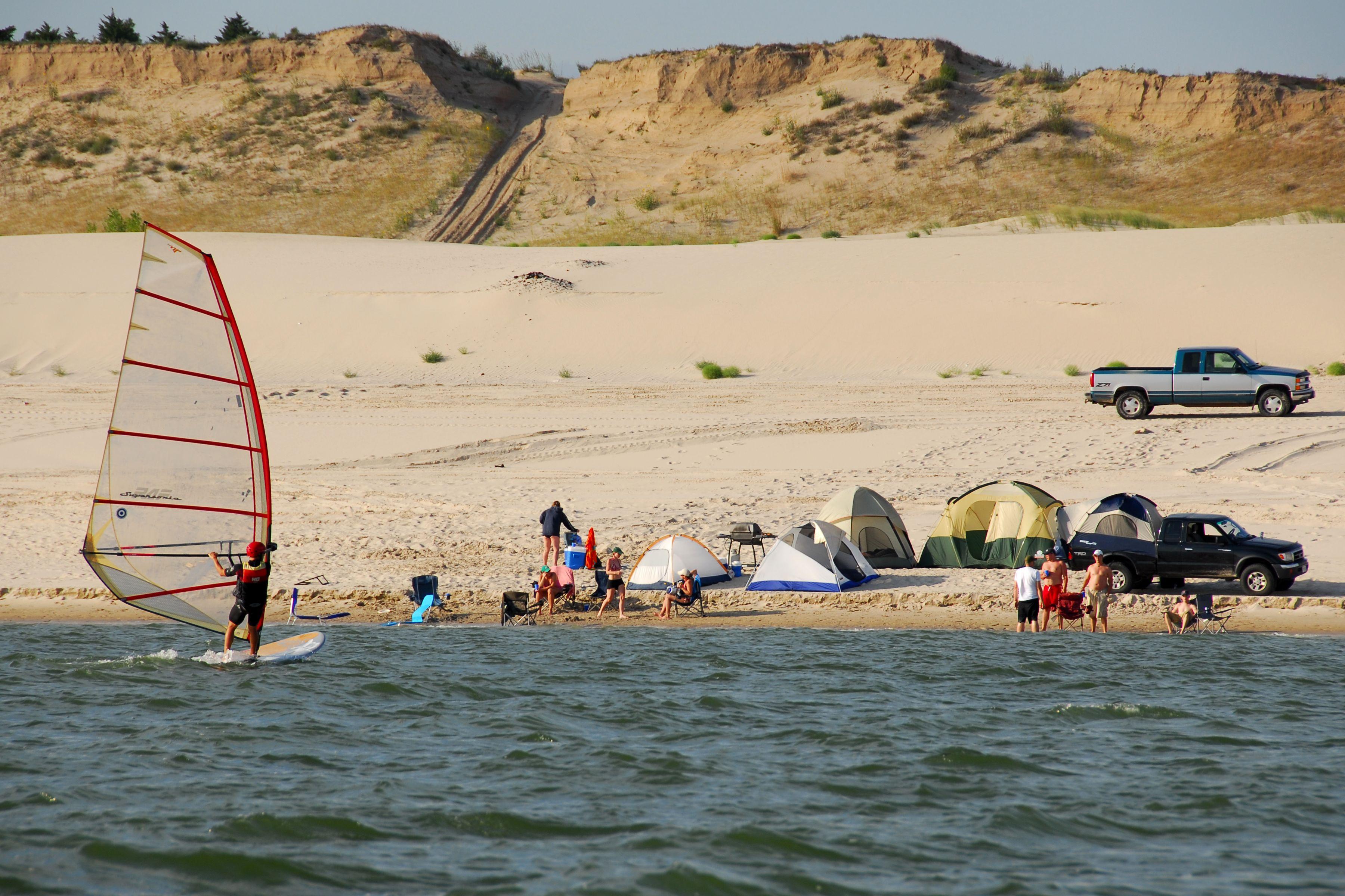 Beach_Camping_jpg.jpg