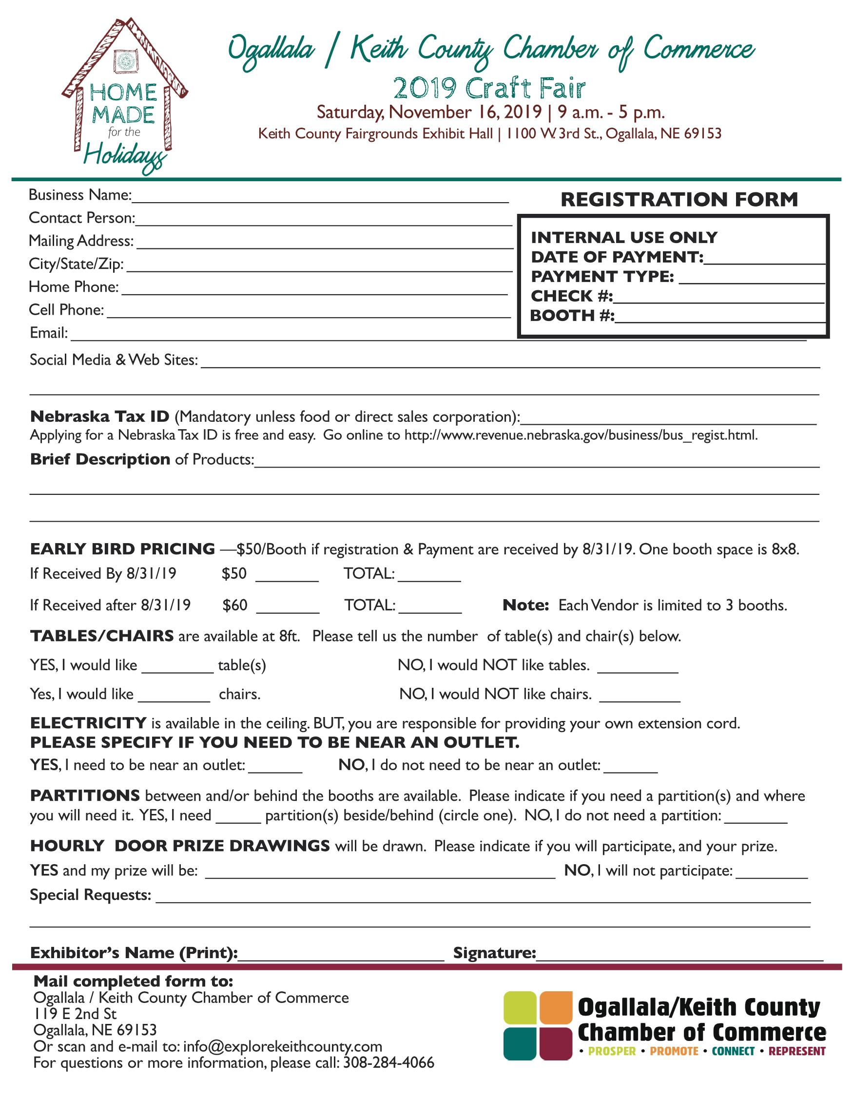 Craft-Fair-Registration-Form-(1)_Page_1.jpeg