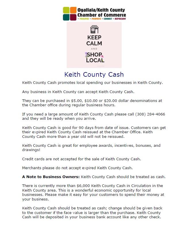 KeithCountyCashInfo.jpg
