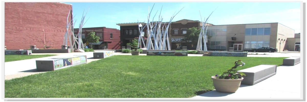 Arts-Park-Prairie-Grass-w1200.jpg