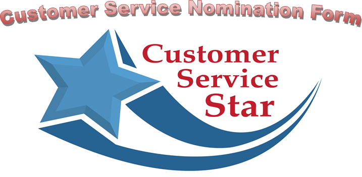 Click here for CSA nomination form
