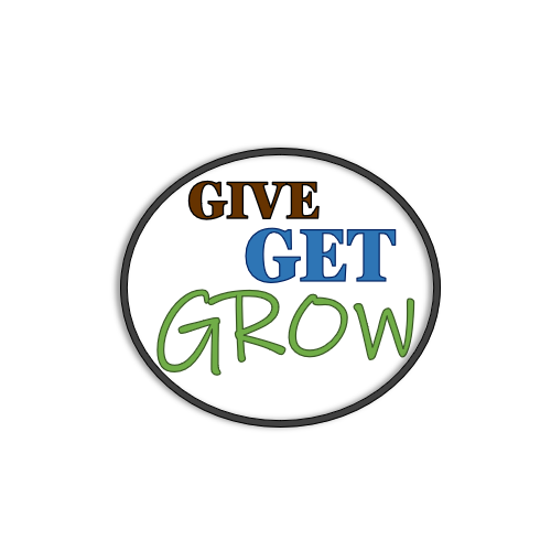Give-Get-Grow-logo-website.png