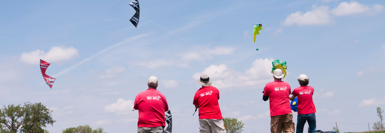 Kite-festival1.jpg