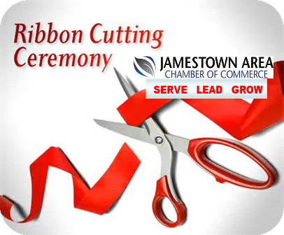 RIBBON_CUTTING_CEREMONY_LOGO_websmall_.png