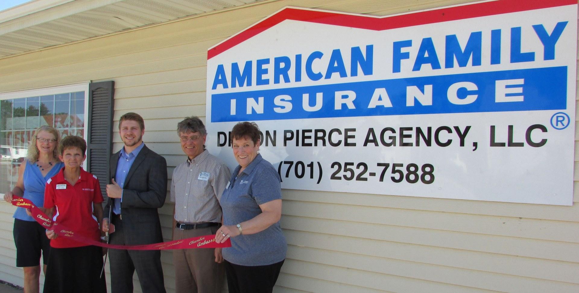 American_Family_Insurance.jpg