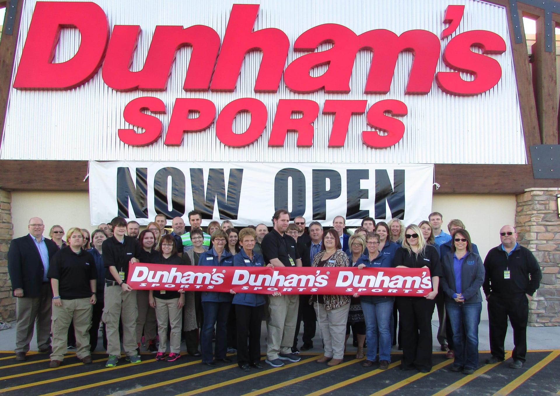 DunhamSports.jpg