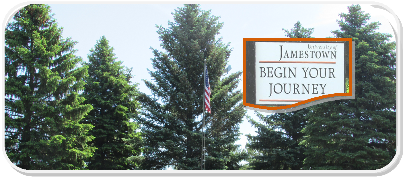 UJ-Journey-flag-trees.png