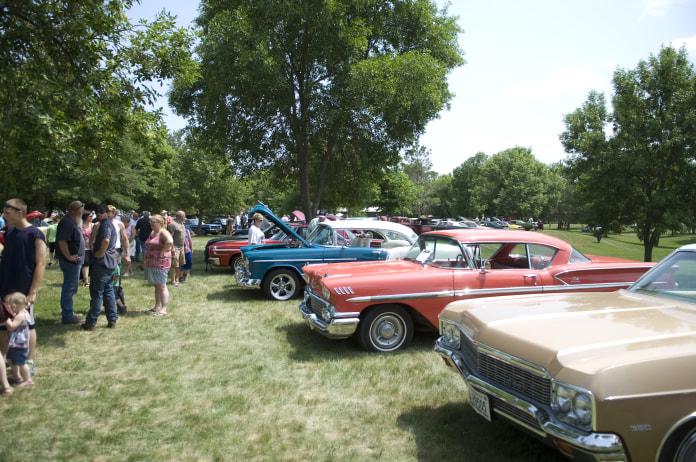 Classic_Car_Club_2-w696.jpg