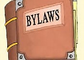 CLICK HERE FOR A COPY OF OUR CHARTER AND BYLAWS