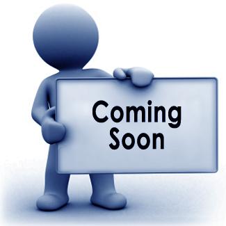 coming_soon2.jpg