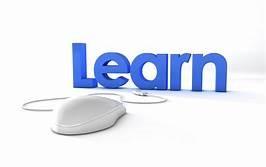 learn-icon-blue.jpg