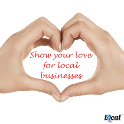 love-local-business-w1000-w250.png
