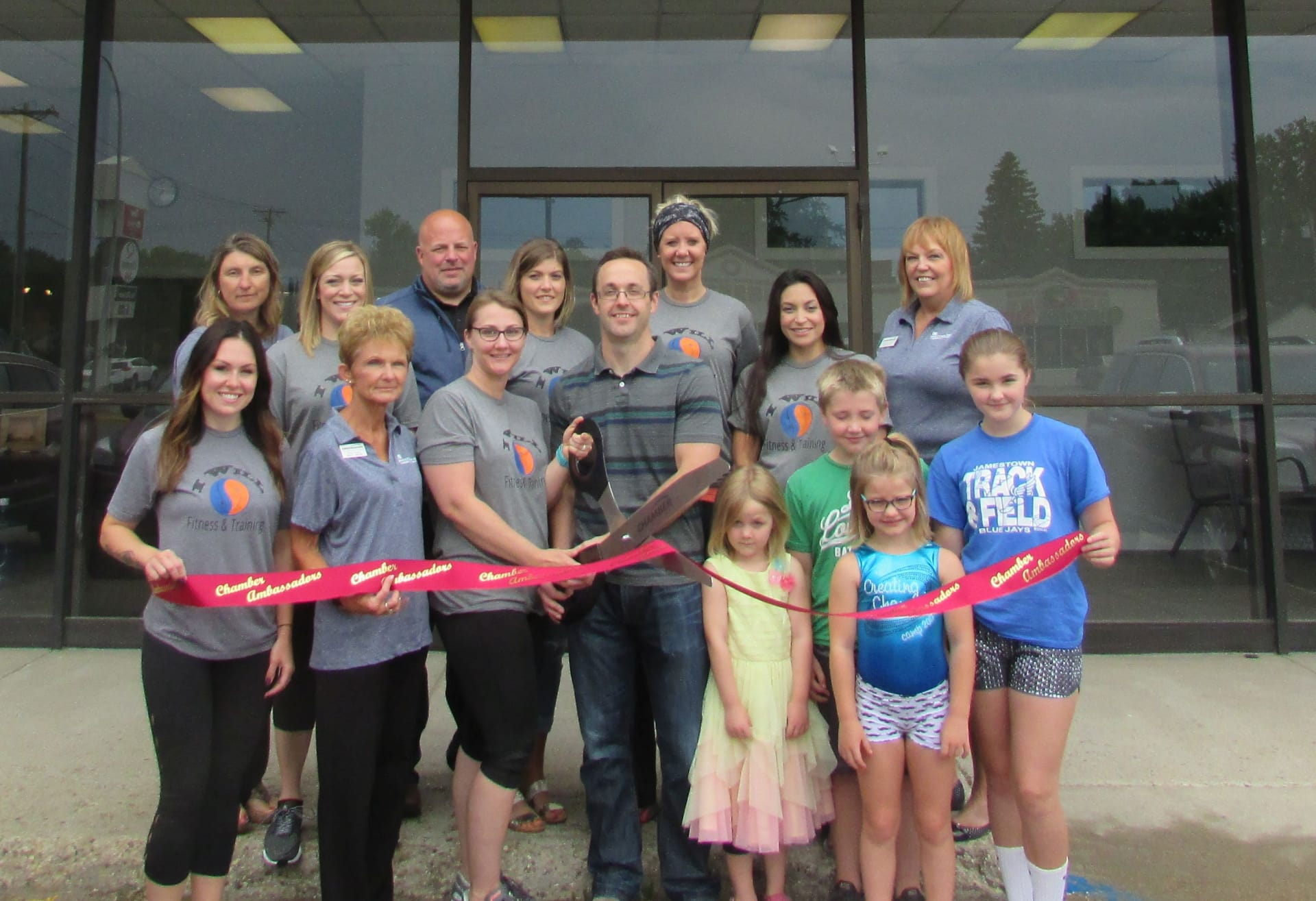 I-Will-Fitness---Ribbon-Cutting-w1920.jpg
