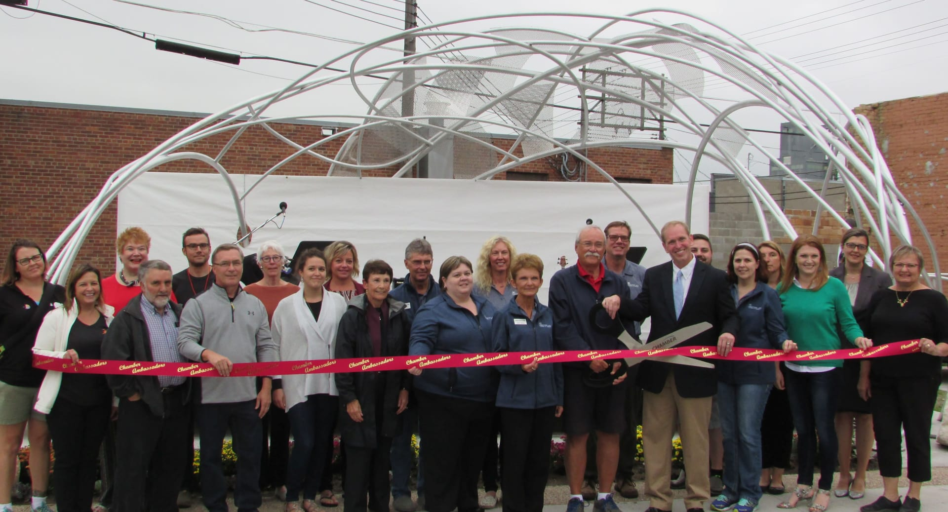 Ribbon-Cutting-group-w1920.jpg