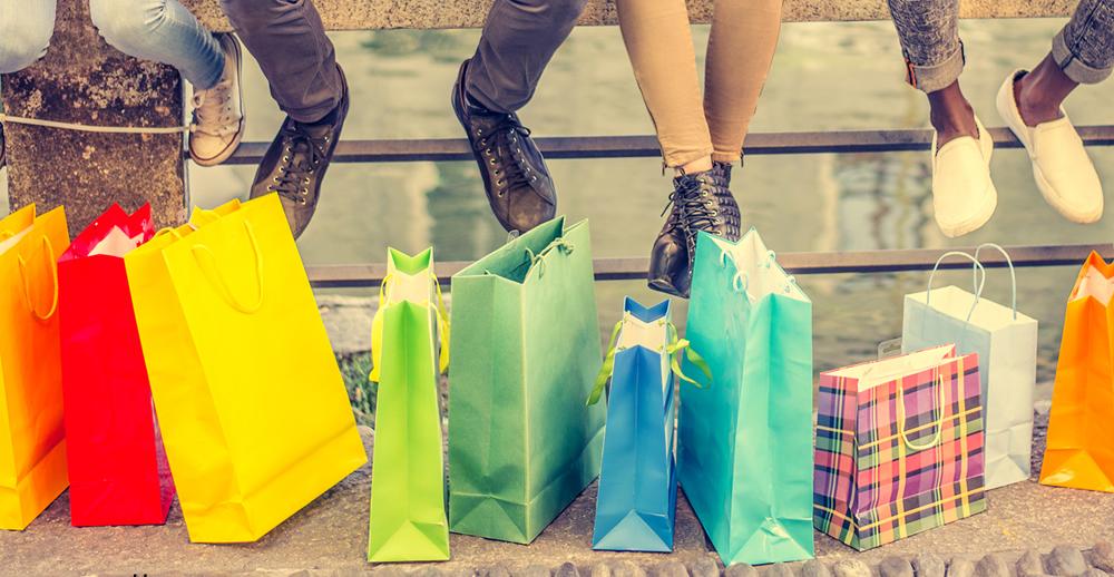 sidewalksales(1).jpg