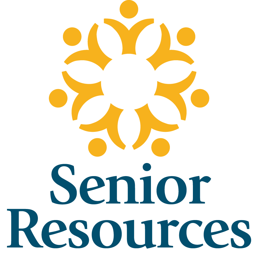 senior resources blog, senior care