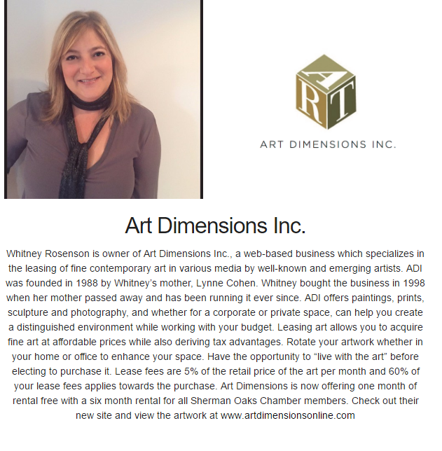 Art-Dimensions-Inc.png
