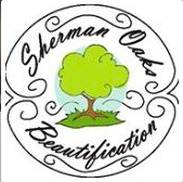 sherman oaks resources,sherman oaks chamber of commerce, organizations, community organizations, sherman oask beautification committee