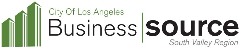 los angeles business source program, small business assistance, education, entrepreneurs, icon cdc