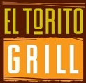 el torito grill, Mixer host, networking, sherman oaks chamber sponsorship