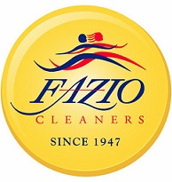 Fazio Cleaners, sherman oaks chamber sponsorship, member sponsor, small business