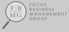 focus business management group,  sherman oaks chamber sponsorship, lunch, multi-chamber breakfast