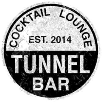 Tunnel Bar, sherman oaks chamber sponsorship, member sponsor, small business