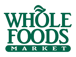 WFM, Whole Foods Market, sherman oaks chamber sponsorship, member sponsor, small business