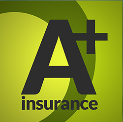 A+ insurance,  sherman oaks chamber sponsorship