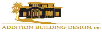 Additional Building & Design, sherman oaks chamber sponsorship