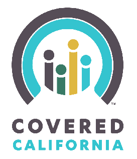 Covered california,  sherman oaks chamber sponsorship, lunch, multi-chamber breakfast