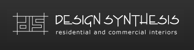 Design Synthesis, sherman oaks chamber sponsorship, member sponsor, small business