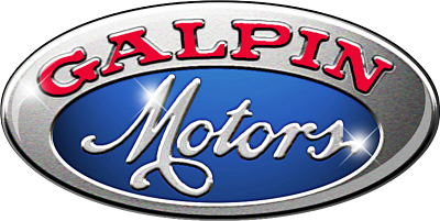 Galpin motors, sherman oaks chamber sponsorship, member sponsor, small business