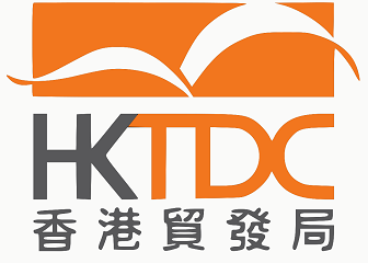HKTDC,  sherman oaks chamber sponsorship, lunch, multi-chamber breakfast
