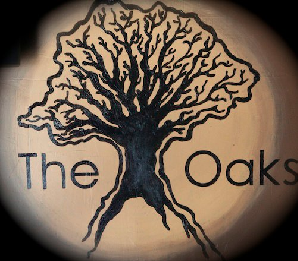 The oaks tavern,  sherman oaks chamber sponsorship, lunch, multi-chamber breakfast