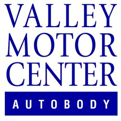 Valley Motor Center,  sherman oaks chamber sponsorship