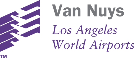Van Nuys Airport, VNY, sherman oaks chamber sponsorship, member sponsor, small business