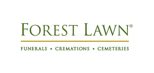 forest lawn blog, chamber blog