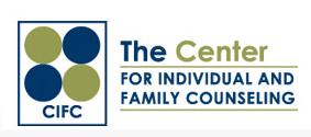 center for individual and family therapy blog