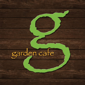 garden cafe, Mixer host, networking, sherman oaks chamber sponsorship