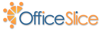 officeslice coworking blog, sherman oaks, offices, meeting spaces