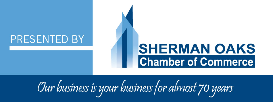 Sherman Oaks Chamber of commerce, business community, los angeles, san fernando valley, spring into wellness, street fair