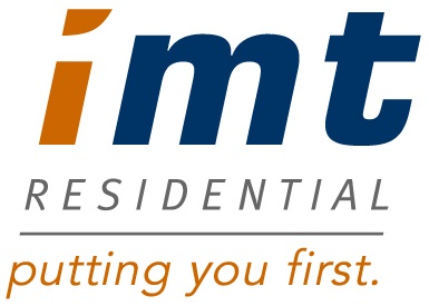 imt residential, sherman oaks street fair sponsorship, vendor booths, sherman oaks chamber of commerce sponsor, event sponsors, small business promotion