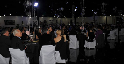sherman oaks chamber of commerce, networking opportunities,installation gala, chamber events