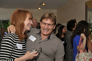 professional networking sherman oaks, events, connections