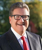 18th District, Senator Robert Hertzberg, los angeles city, elected official, california state senator