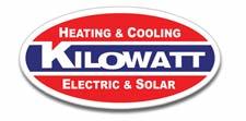 kilowatt heating, sherman oaks chamber