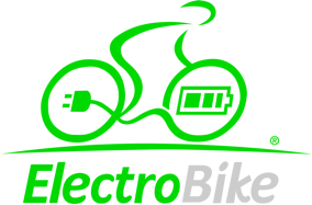 electrobike USA, electronic bike, sherman oaks galleria, blog
