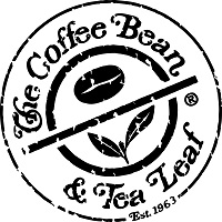 the coffee bean & tea leaf, sherman oaks street fair sponsorship, vendor booths, sherman oaks chamber of commerce sponsor, event sponsors, small business promotion