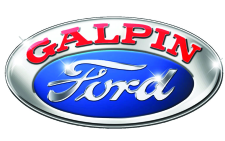 galpin ford, motors, sherman oaks street fair sponsorship, vendor booths, sherman oaks chamber of commerce sponsor, event sponsors, small business promotion
